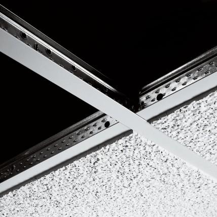Ceiling Grid -  600mm Cross Tees