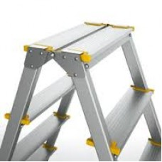 3 Step - Ladder
