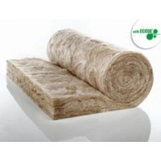 Insulation Roll - Acoustic