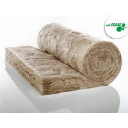 Insulation Roll -Thermal